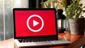 Video gebruiken voor je online training - online leeromgeving/online academie laten maken en technische ondersteuning bij je online programma