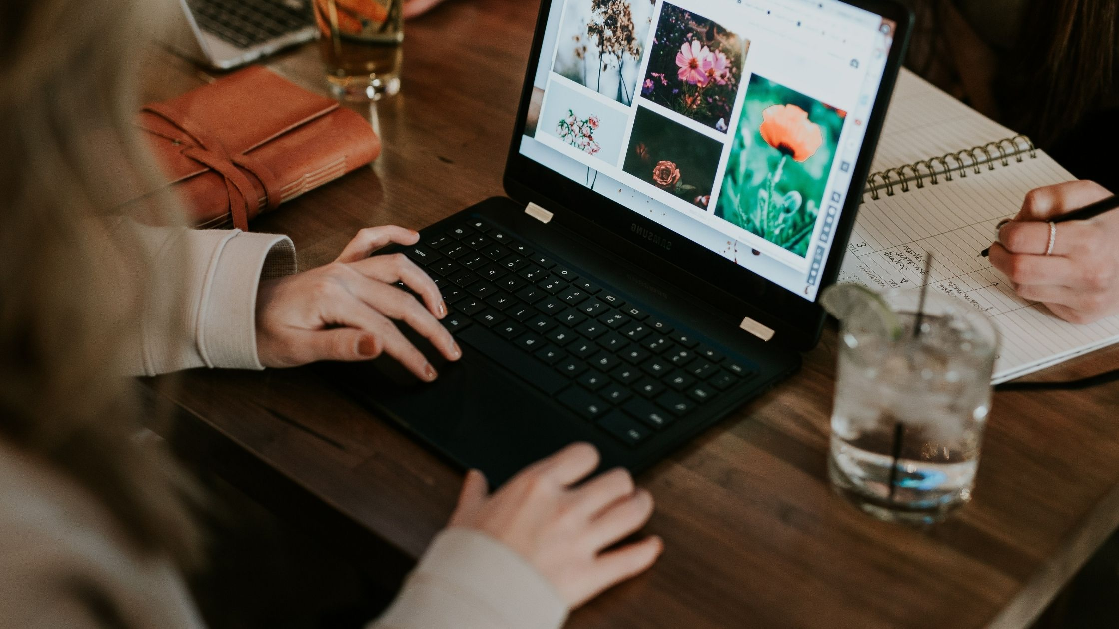 Foto's verkleinen voor je online leeromgeving of salespage: met welk programma kun je dit gratis doen? - online leeromgeving/online academie laten maken en technische ondersteuning bij je online programma