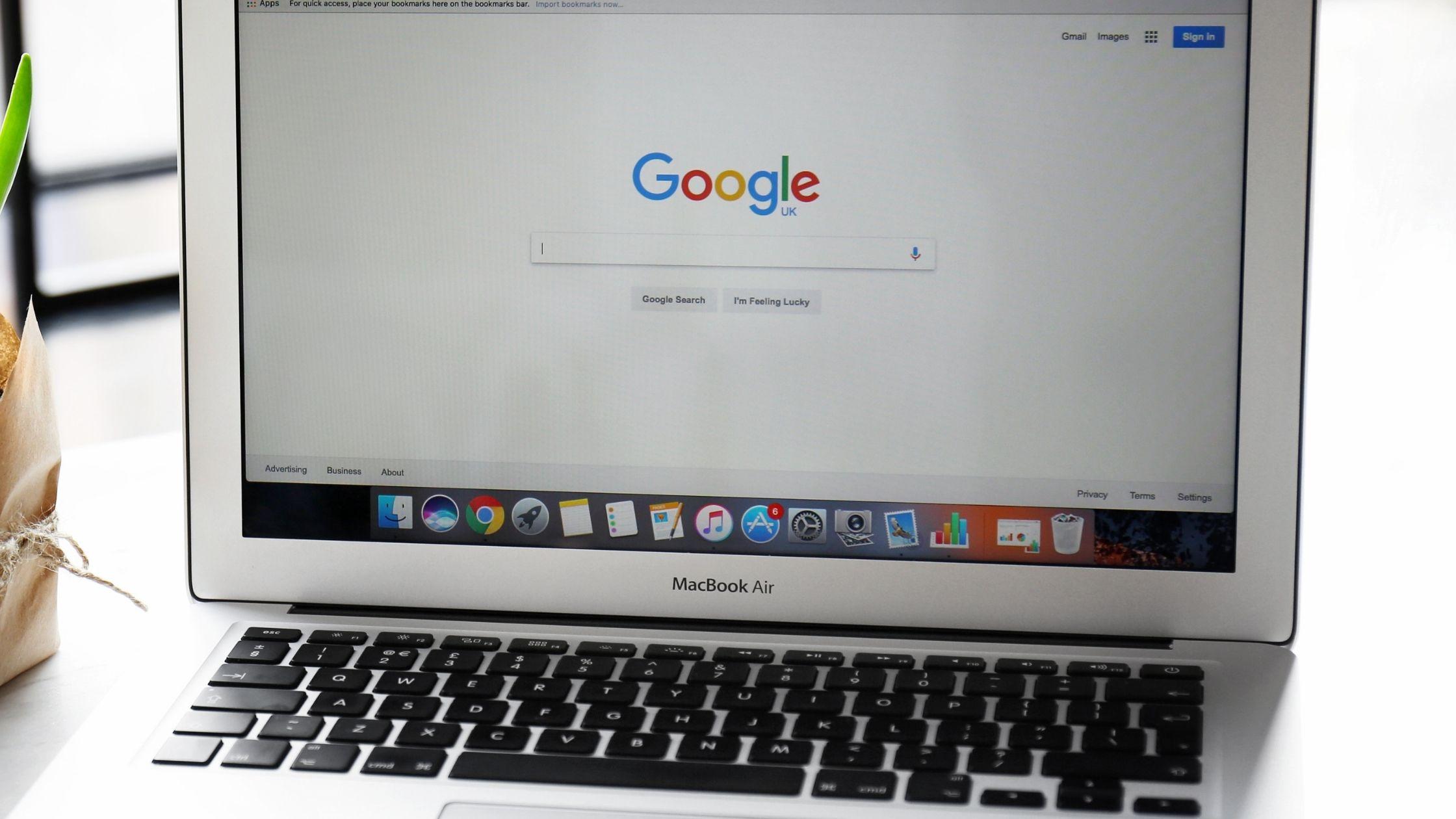 Hoe check je de positie van je website in Google? - - online leeromgeving/online academie laten maken en technische ondersteuning bij je online programma