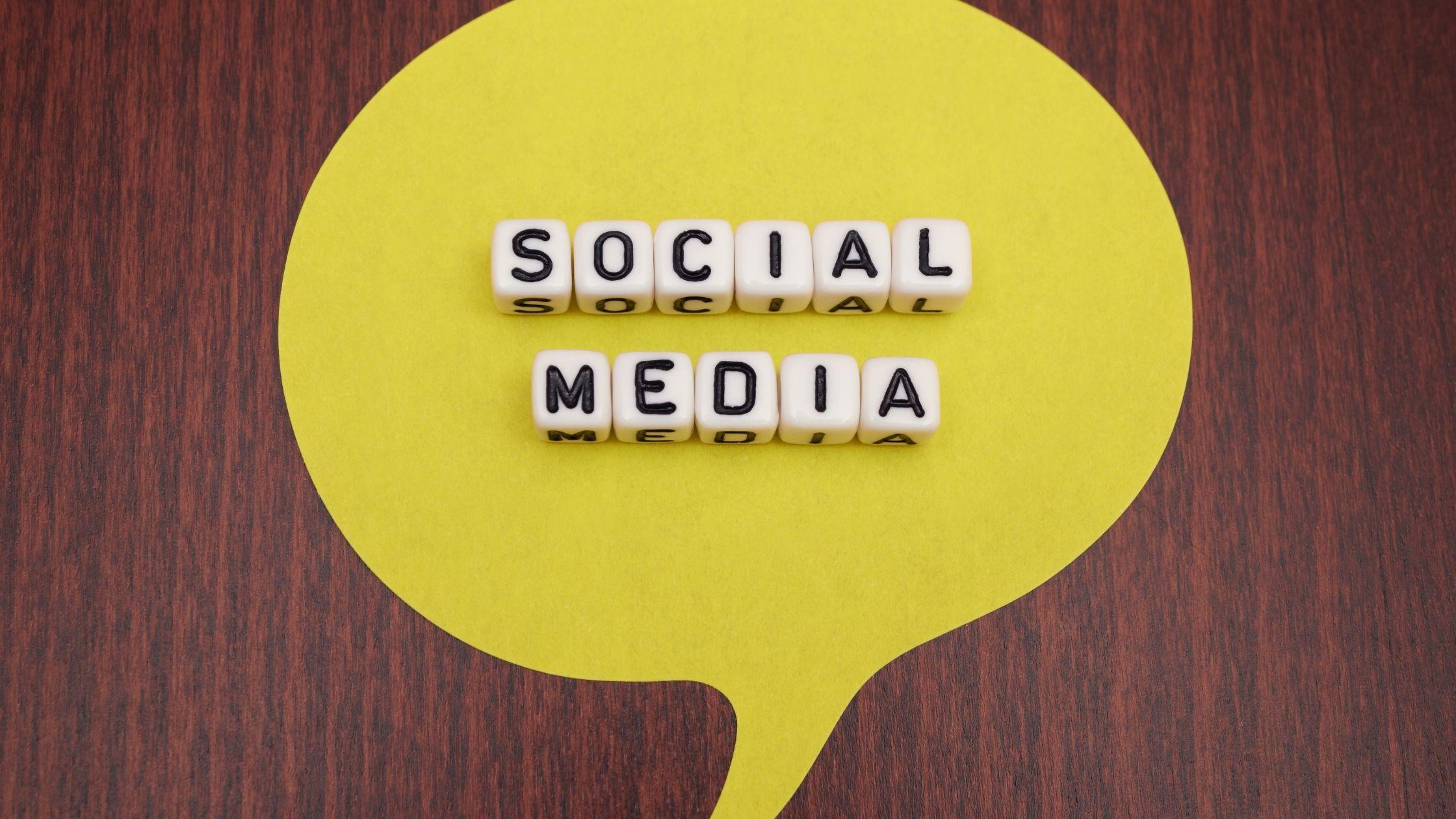 Social media posts over je online programma - online leeromgeving/online academie laten maken en technische ondersteuning bij je online training