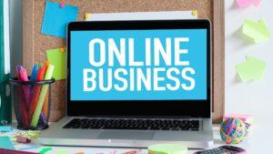 Waarom je diensten met een online programma aanbieden? De voordelen van online ondernemen! - online leeromgeving/online academie laten maken en technische ondersteuning bij je online programma
