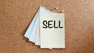 Wanneer starten met de verkoop van je online programma? Meteen of pas als je hele training klaar is? - online leeromgeving/online academie laten maken en technische ondersteuning bij je online programma