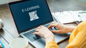 Wat zijn de kosten voor een online leeromgeving? - online leeromgeving/online academie laten maken en technische ondersteuning bij je online training
