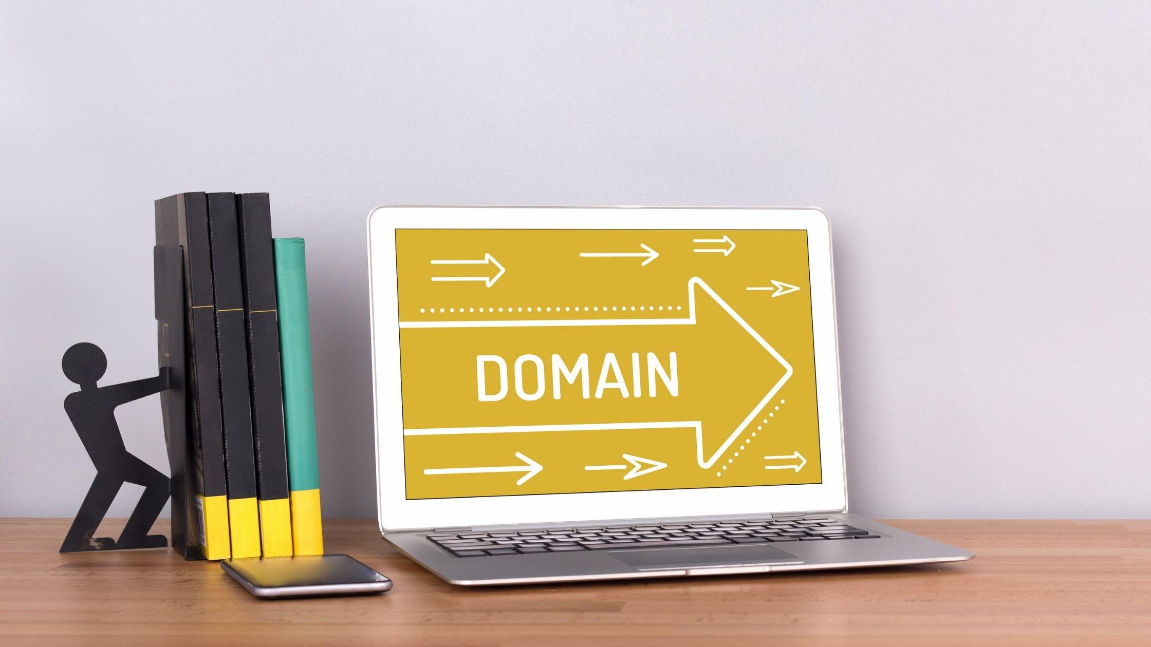 Waarom je je online leeromgeving op een subdomein of eigen domein moet zetten. - online leeromgeving/online academie laten maken en technische ondersteuning bij je online training/online programma