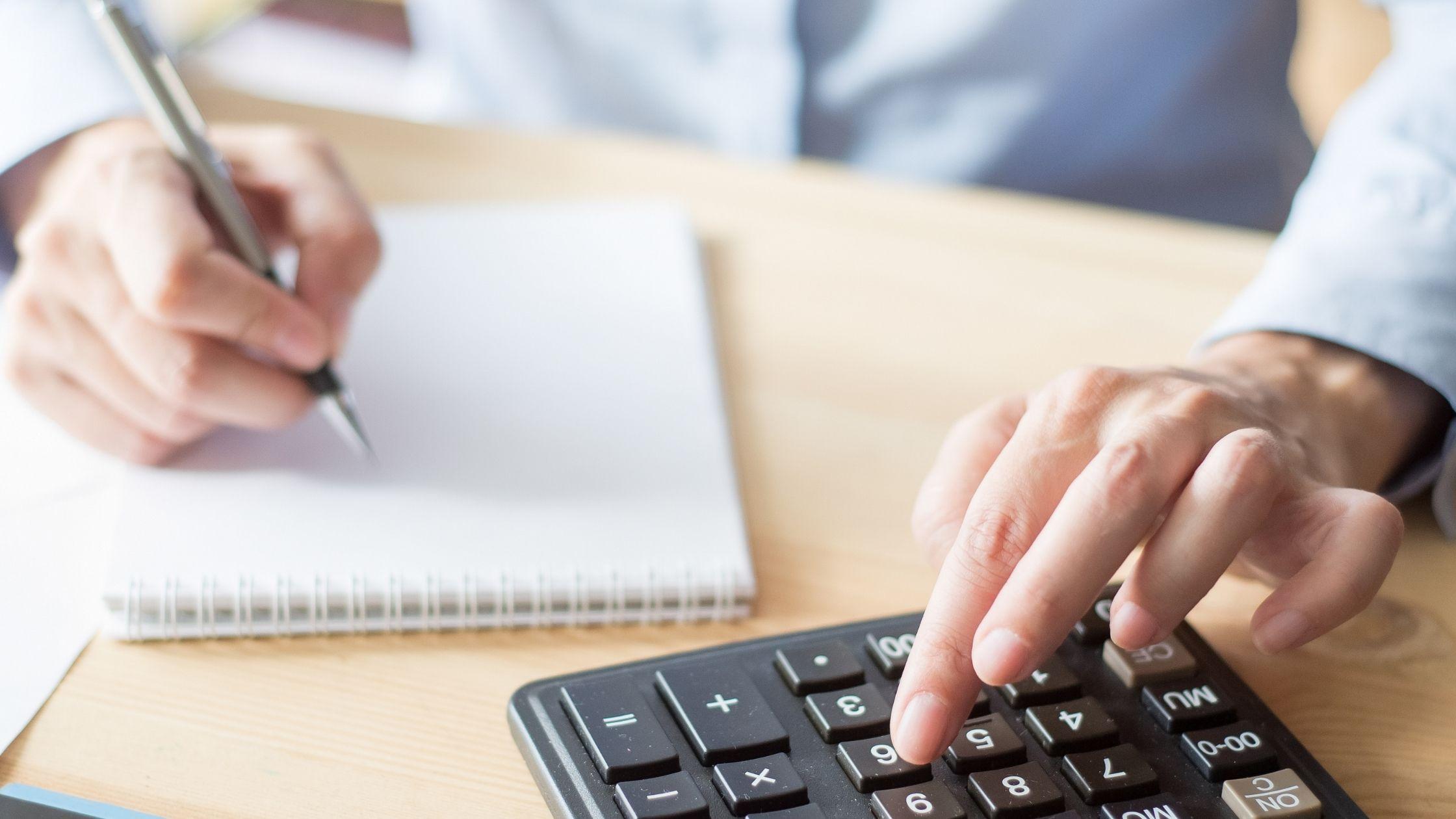 Hoe snel verdien je het laten maken van een online leeromgeving terug? - online leeromgeving/online academie laten maken en technische ondersteuning bij je online training/online programma/online cursus